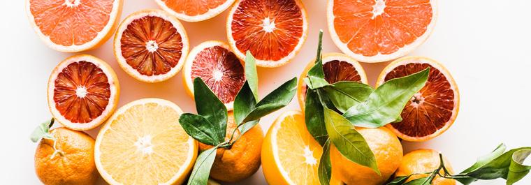 Hehku FLT ravintovalmennus Jyväskylä palautuminen hyvinvointi