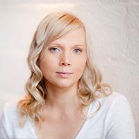 Eeva Pääkkönen liikevalmennus Hyvinvointivalmennus Jyväskylä